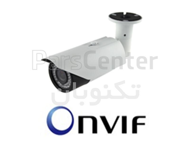 دوربین مدار بسته تحت شبکه HK-IP666