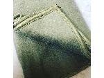 پتو سربازی نمدی سبز زیتونی ۲کیلوگرمی
