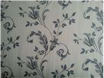 کاغذ دیواری (نمای اجرا شده) DEHA   Code-6406