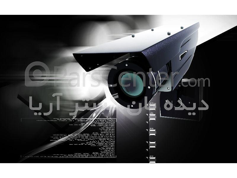 چرا همه بايد از خدمات دوربين مداربسته استفاده كنند؟