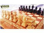 مهره شطرنج طرح پاسارگاد