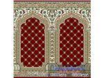 سجاده فرش سبحان; بزرگترین تولیدکننده فرش سجاده ای مساجد