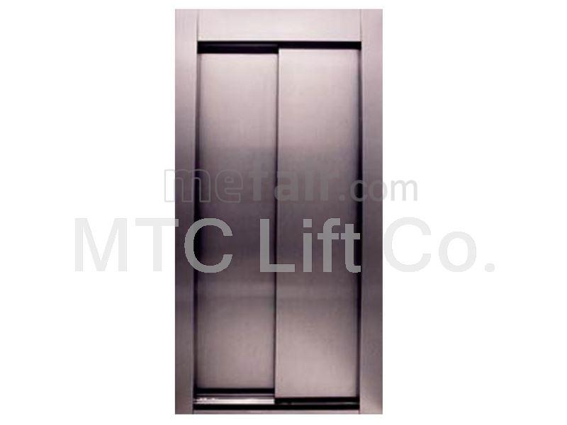 selcom doors