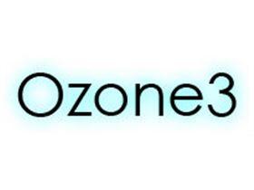 اکسیژن فعال (ازن) چیست؟