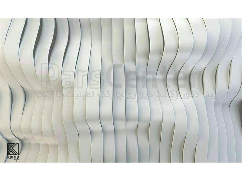 پوستر کاغذ دیواری طرح سه بعدی