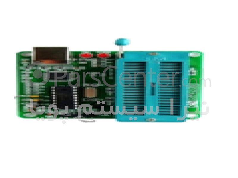 پروگرمر USB AVR