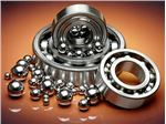 bearing,ball bearing,roller bearing, housing