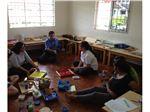 دوره جدید( خرداد 96) آموزش مربی گری مونته سوری