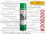 فوم تمیز کننده داخل #سیپلگارانتی  SONAX #CipolGuarantee Foam Upholstery Cleaner