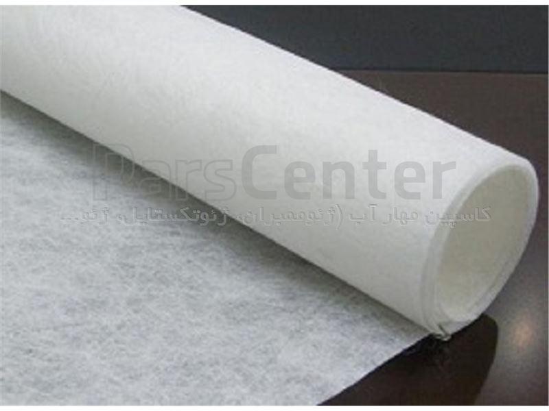 فیلتر خاک (هیت باند) 150 گرمی
