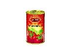 رب گوجه فرنگی 400گرمی