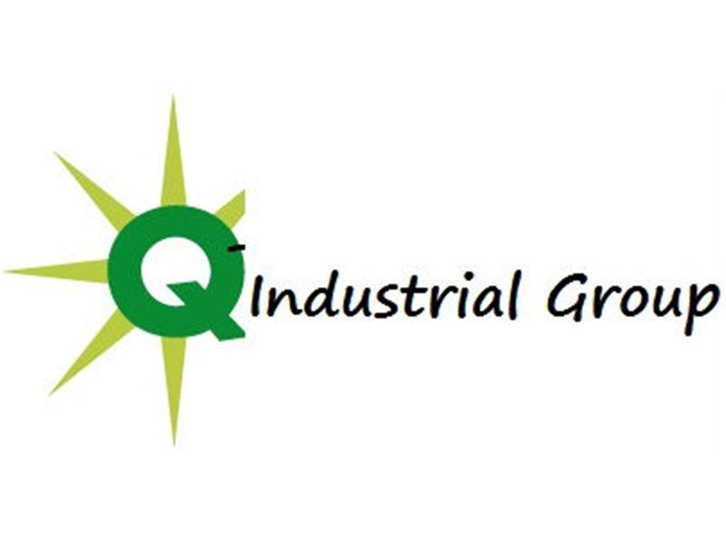 گروه صنعتی کیف صنعت