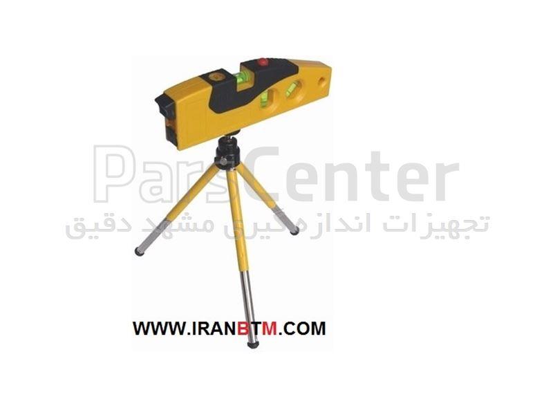 فروش تراز لیزری سری SRCL9B