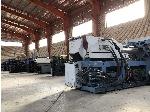 فروش تزریق پلاستیک 500 تن ایتالیا