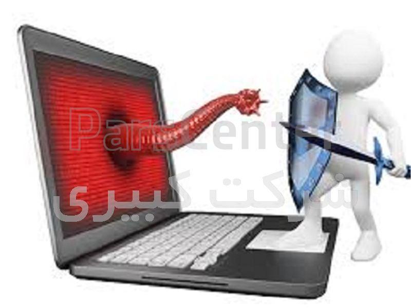 آموزش عیب یابی و تعمیر کامپیوتر
