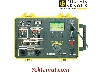 تستر ایمنی ماشین آلات مدل CA6121 کاوین آرنوکس فرانسه