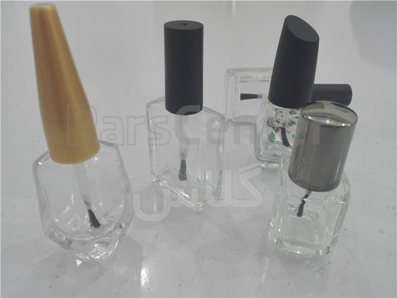 فروش استثنایی شیشه لاک