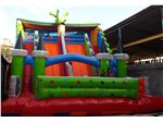 Inflatable play equipment code:05