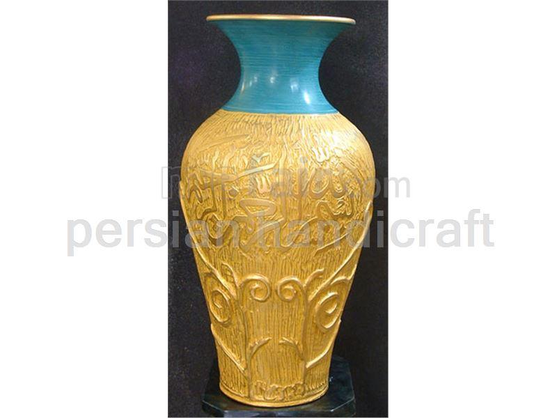 Clay crock pot