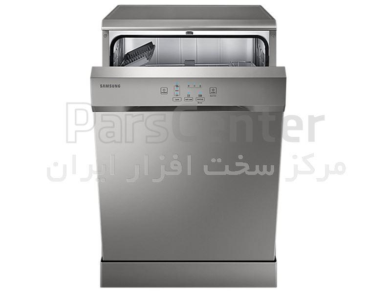 تعمیرات ظرفشویی در محل یا منزل