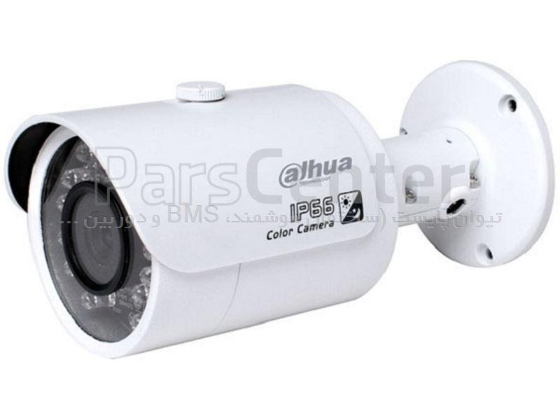 دوربین مداربسته داهوا | HD-CVI | بولت | 1 مگاپیکسل | DH-HAC-HFW1100SP
