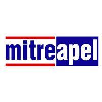 میتراپل / MITREAPEL