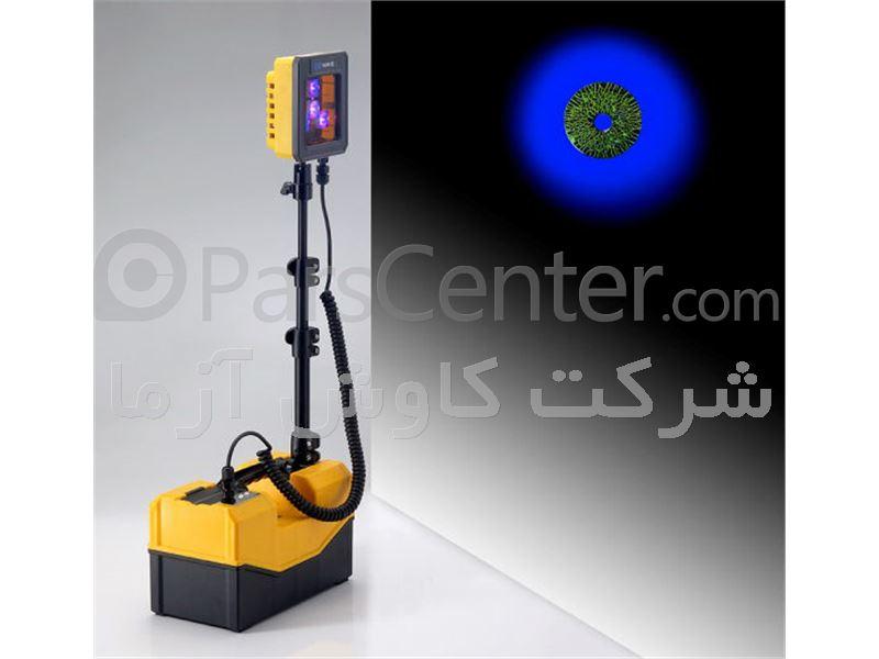 دستگاه UVLED مخصوص بازرسی چشمی ساخت NDT Supply امریکا