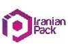 ایرانیان پک