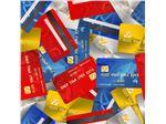 خدمات و چاپ کارت PVC - چاپ کارت pvc خام