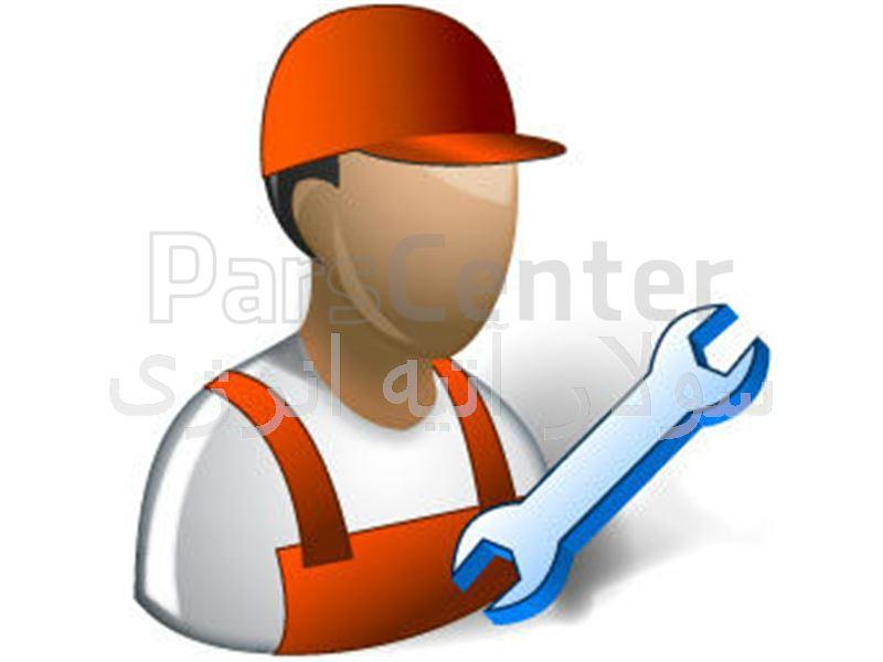 تعمیرات انواع اینورتر Cotek,meanwell,powertech,sma,carspa