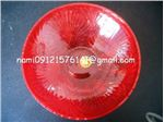 ساخت قالب تزریق پلاستیک بشفاب و دیس پلاستیکی کیک و شیرینی