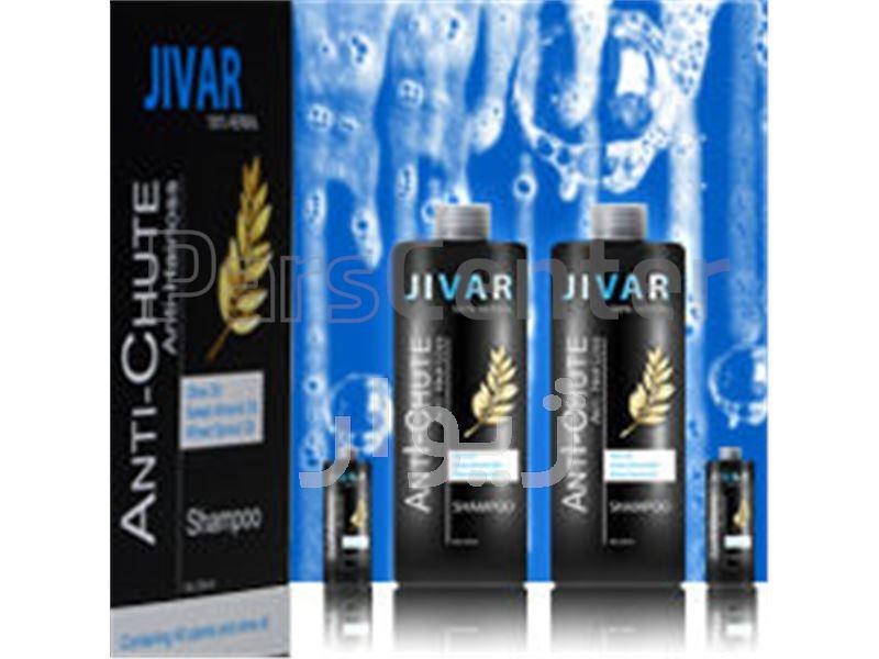 تقویت کننده ریشه مو درمان سستی مو