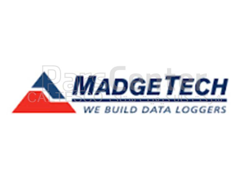 نمایندگی شرکت Madgetech