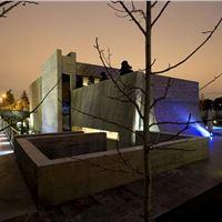 معماری داخلی architect