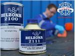 بلزونا 2111 Belzona 2111 انگلستان