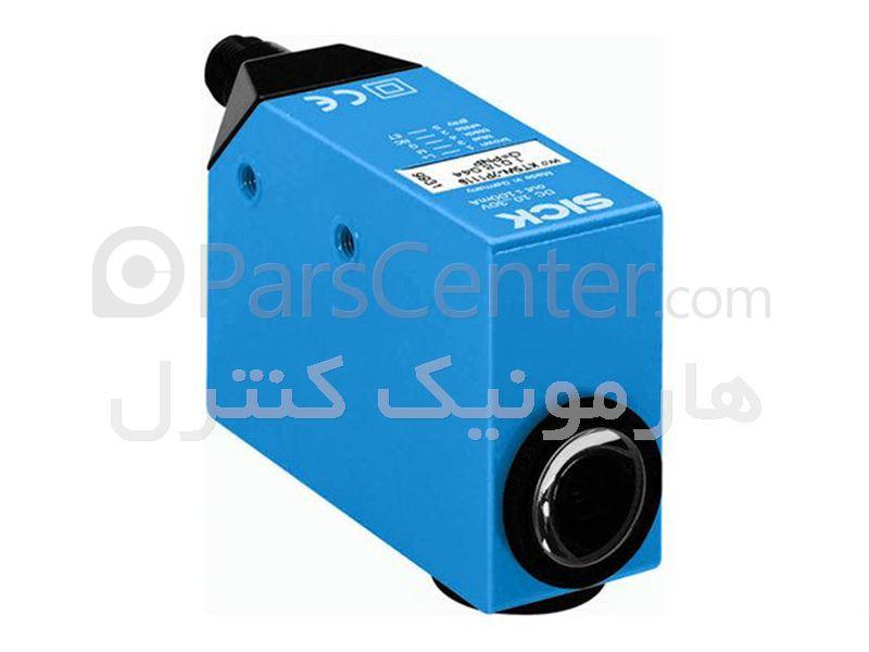 سنسور رنگ KT5W-2B1116 SICK