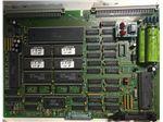 برد ZE800   (LOEPFE) مدل 040344.000B