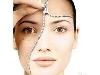 با این ۵ روش خودتان پوستتان را پاکسازی کنید