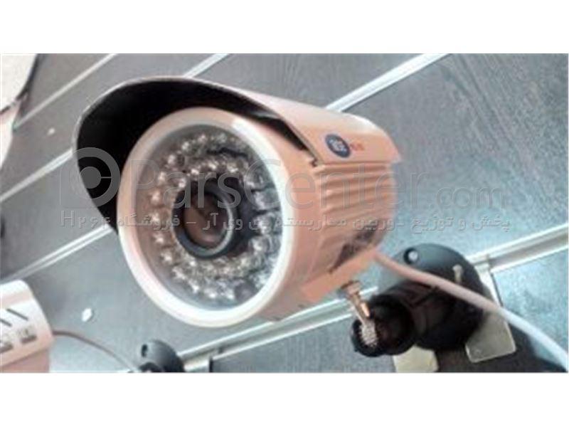 دوربین مداربسته 420TVL خیلی ارزان