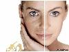 برای صاف شدن پوست چه باید کرد؟