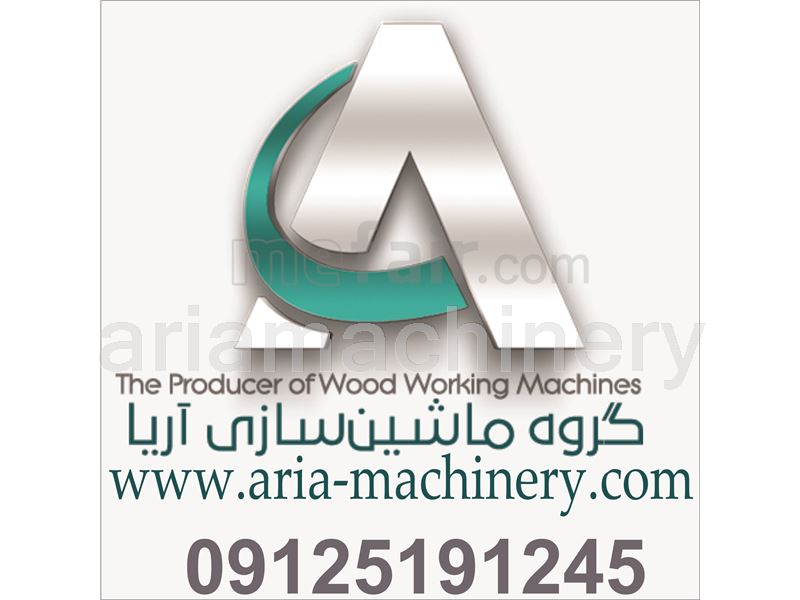 vacuum press model elavator 1 jack ariamachinery - vacuum