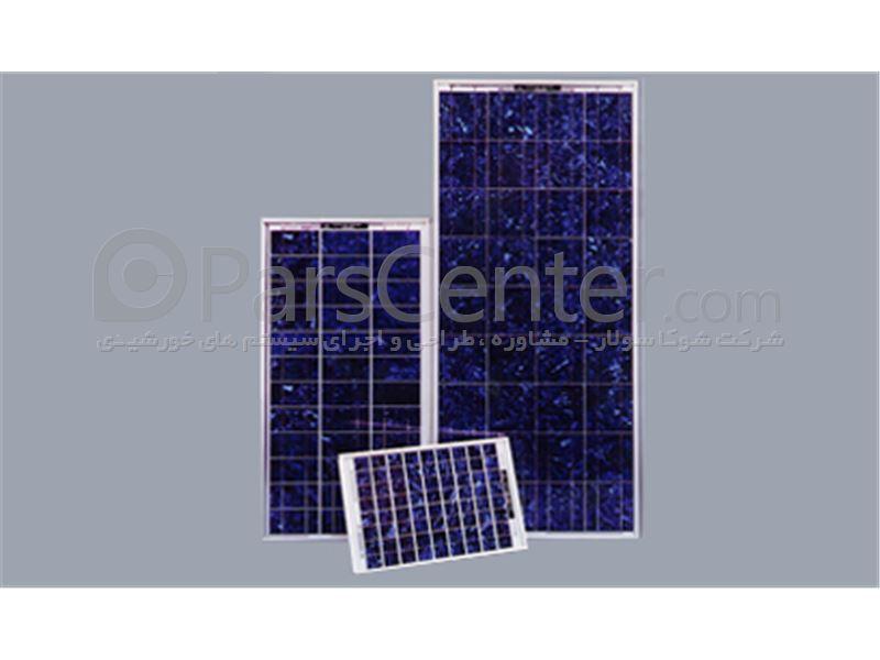 قیمت انواع پنل خورشیدی (صفحات خورشیدی)  d -dSuntech - Maxell - Canadian Solar - China -  LG