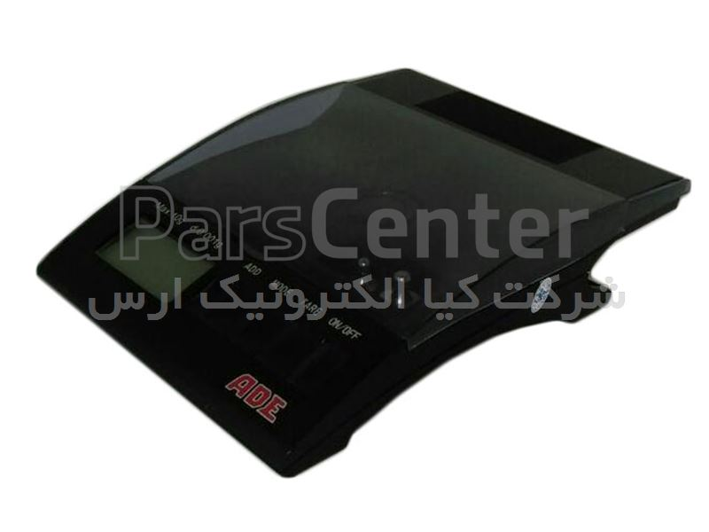 ترازوی جیبی / گرم کش 10 گرم A010