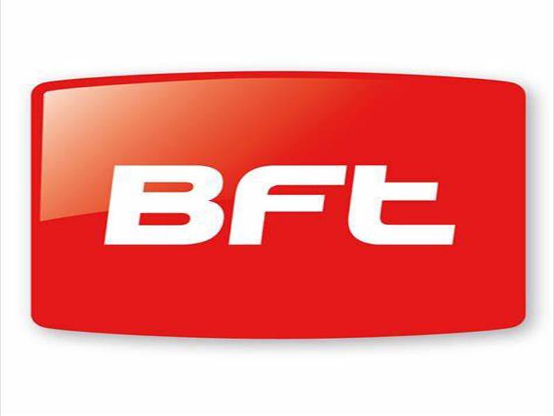 نمایندگی  اصلی جک bft قیمت فروش و خدمات پس از فروش
