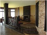 طراحی و ساخت فضاهای داخلی