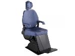 صندلی برقی مردانه روکش ساده persianclassic