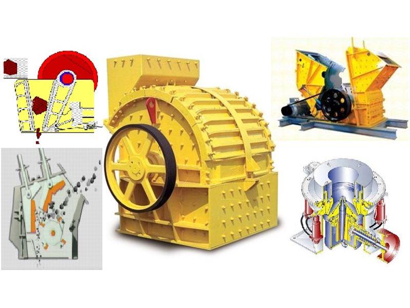 شرکت مهندسی بازرگانی صنایع پارس تامین کننده دستگاه های خطوط تولید معادن شن و ماسه