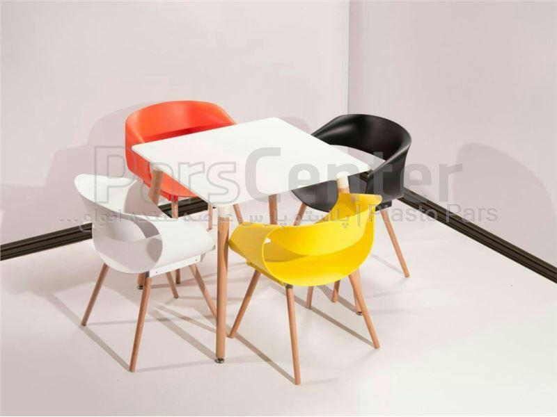 صندلی مدرن کد 111721