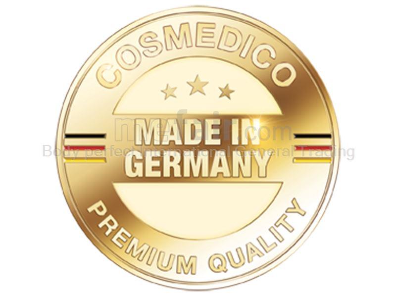 Cosmedico 10K100® HIGH PRESSURE LAMPS