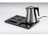 چای ساز هتلی مدل J-H1205